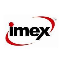 brand-imex